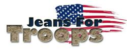 gI_78788_jeansfortroops